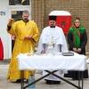 Праздник Крещения на